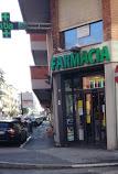 farmacia ferrari livorno