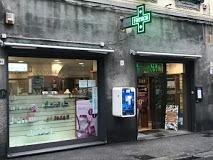 farmacia garibaldi livorno