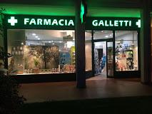 farmacia galletti livorno