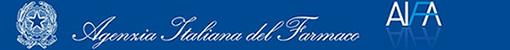 Agenzia Italiana farmaco (AIFA)