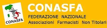 Federazione Nazionale Associazioni Farmacisti Non Titolari