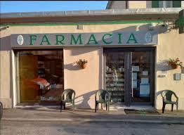 farmacia orto dei semplici livorno