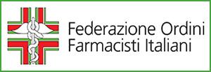 federazione ordine dei farmacisti italiani